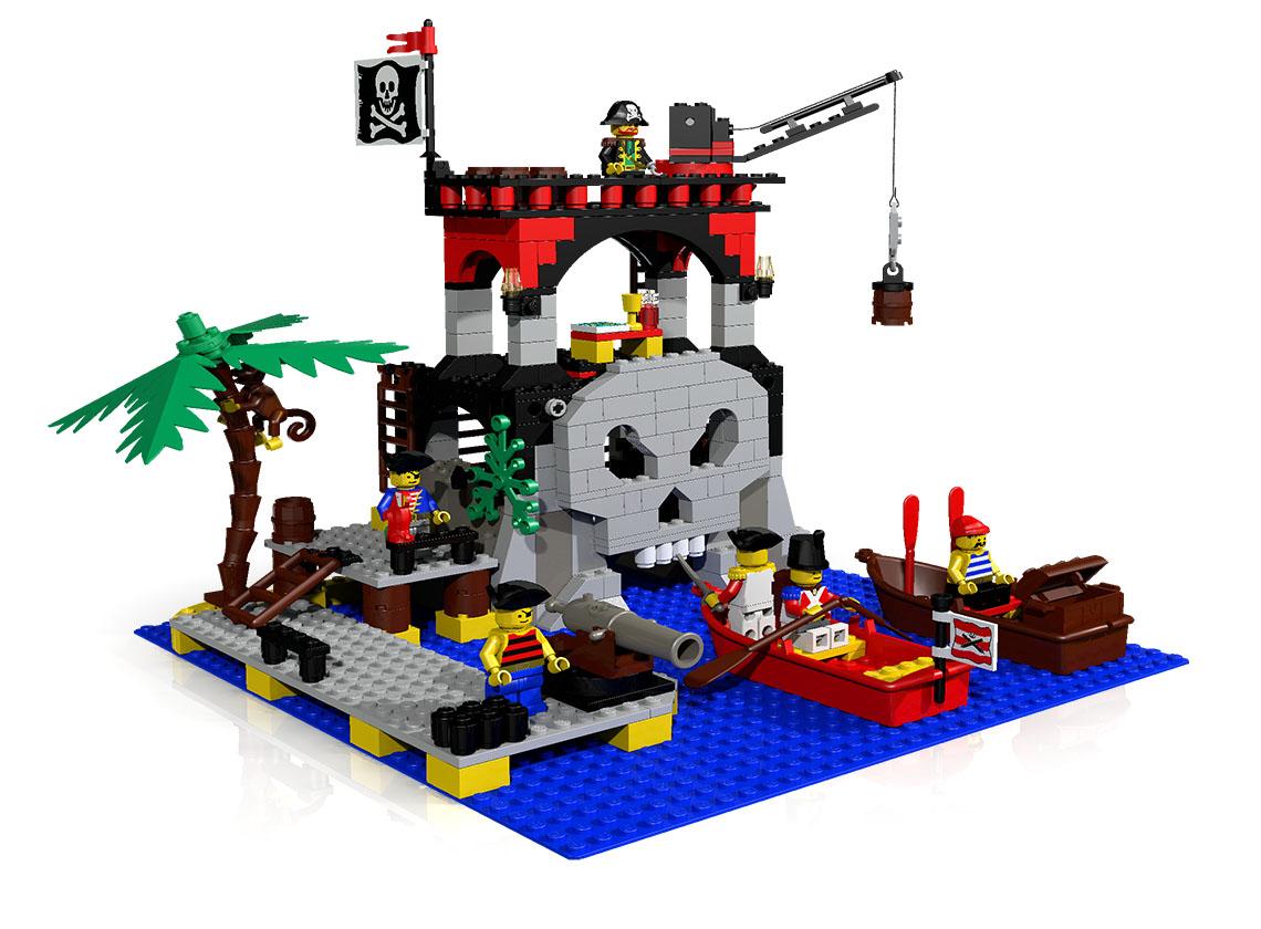 [Image: 6279_-_skull_island_2.jpg]