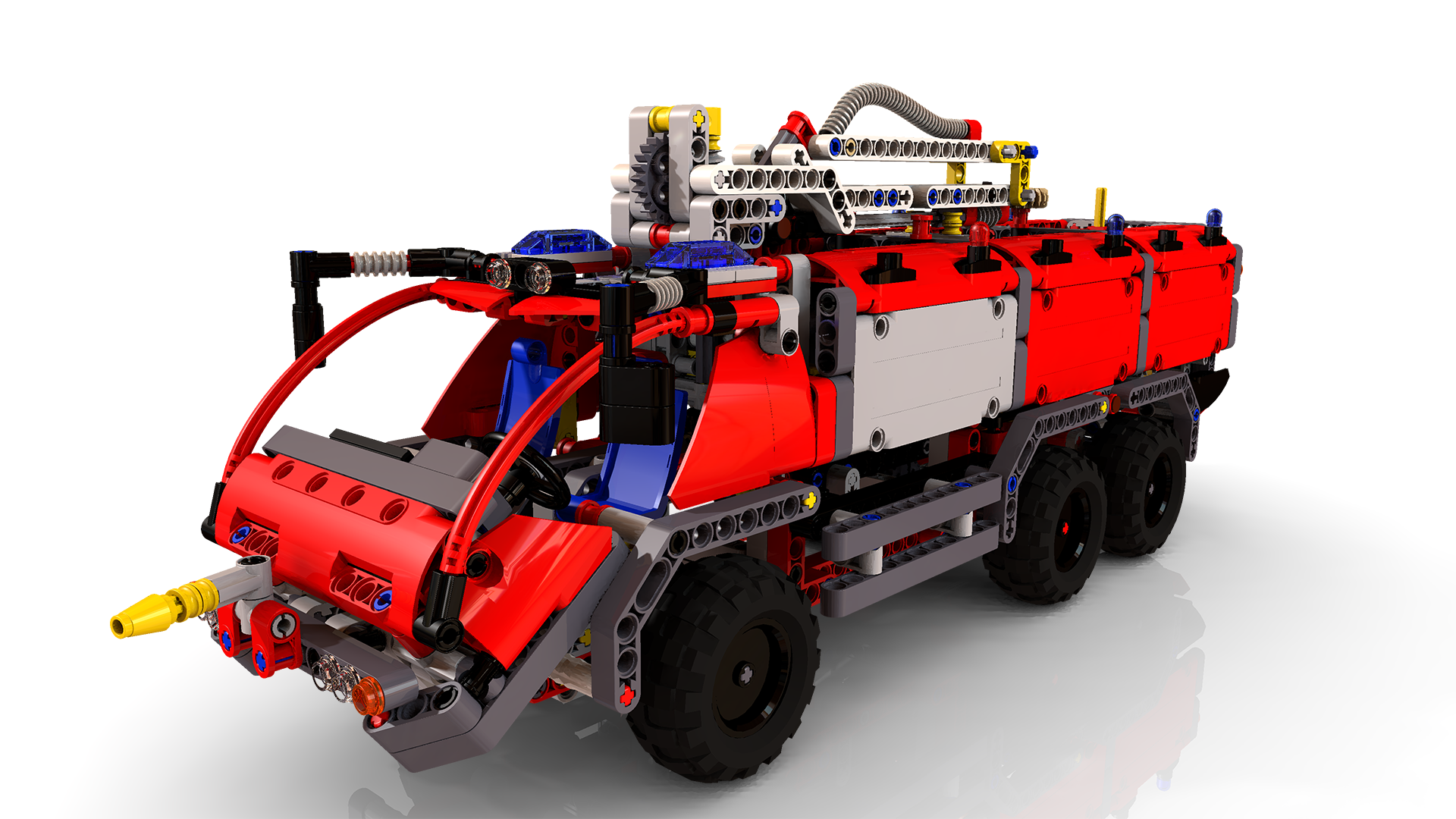 [Image: 42068_-_airport_rescue_vehicle_1.png]