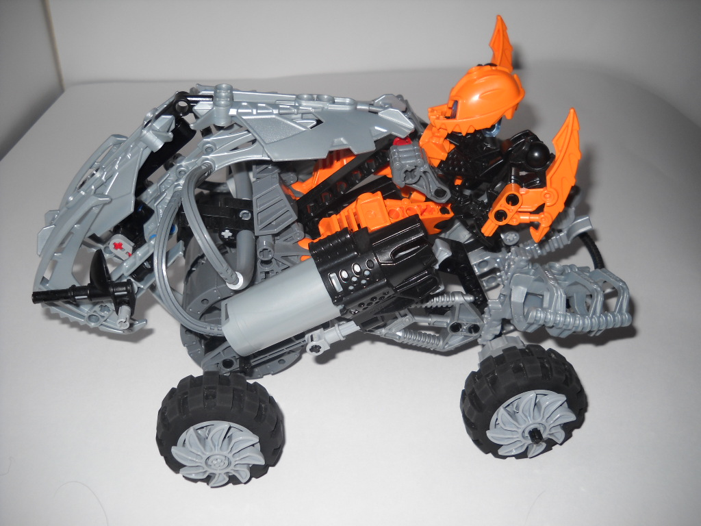 self_moc_and_atv_024.jpg