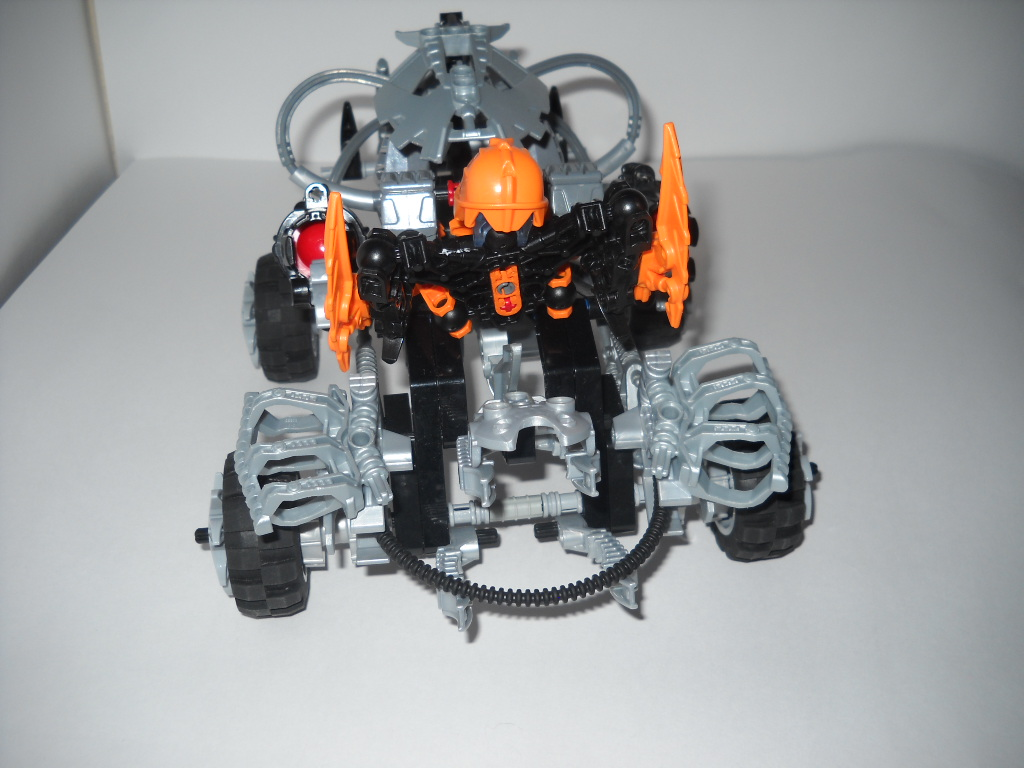 self_moc_and_atv_028.jpg