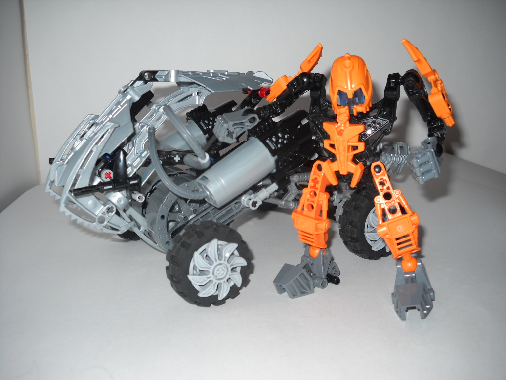 self_moc_and_atv_033.jpg