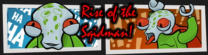 rise_of_the_squidman_banner.png