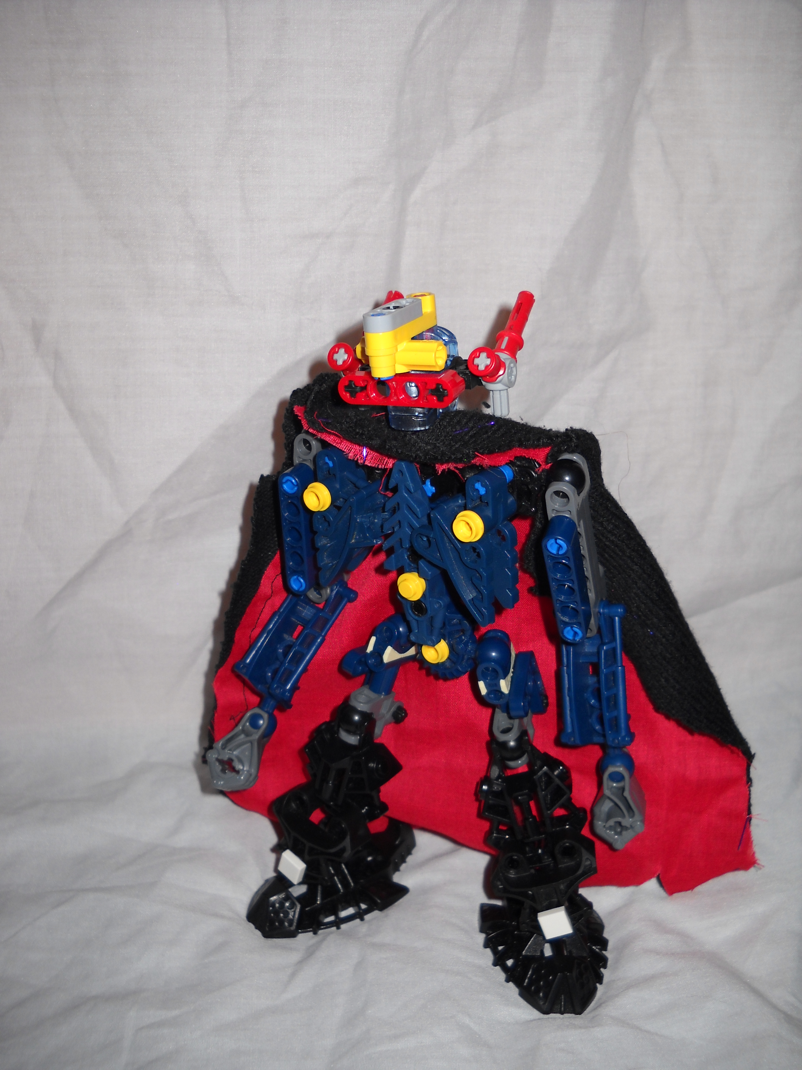 digimon_mocs_003.jpg