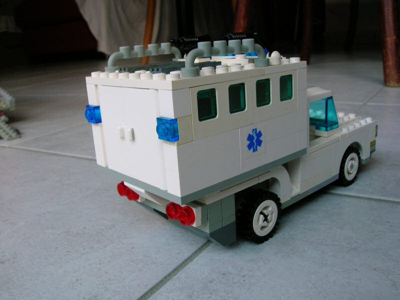 ambulance_dscn1686.jpg