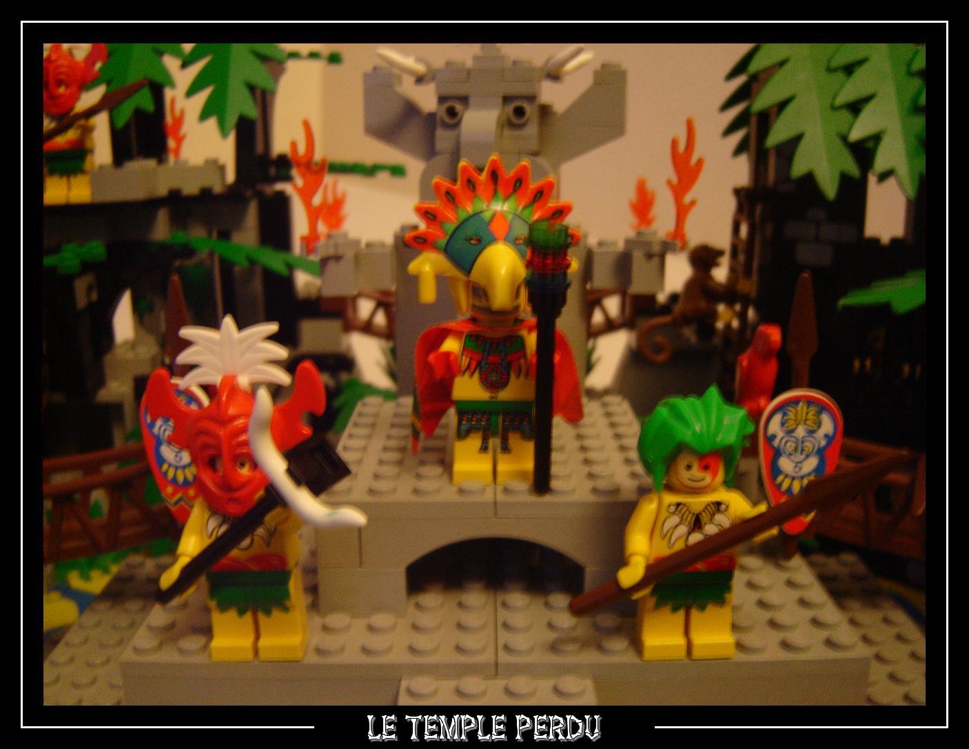 temple_perdu_09.jpg