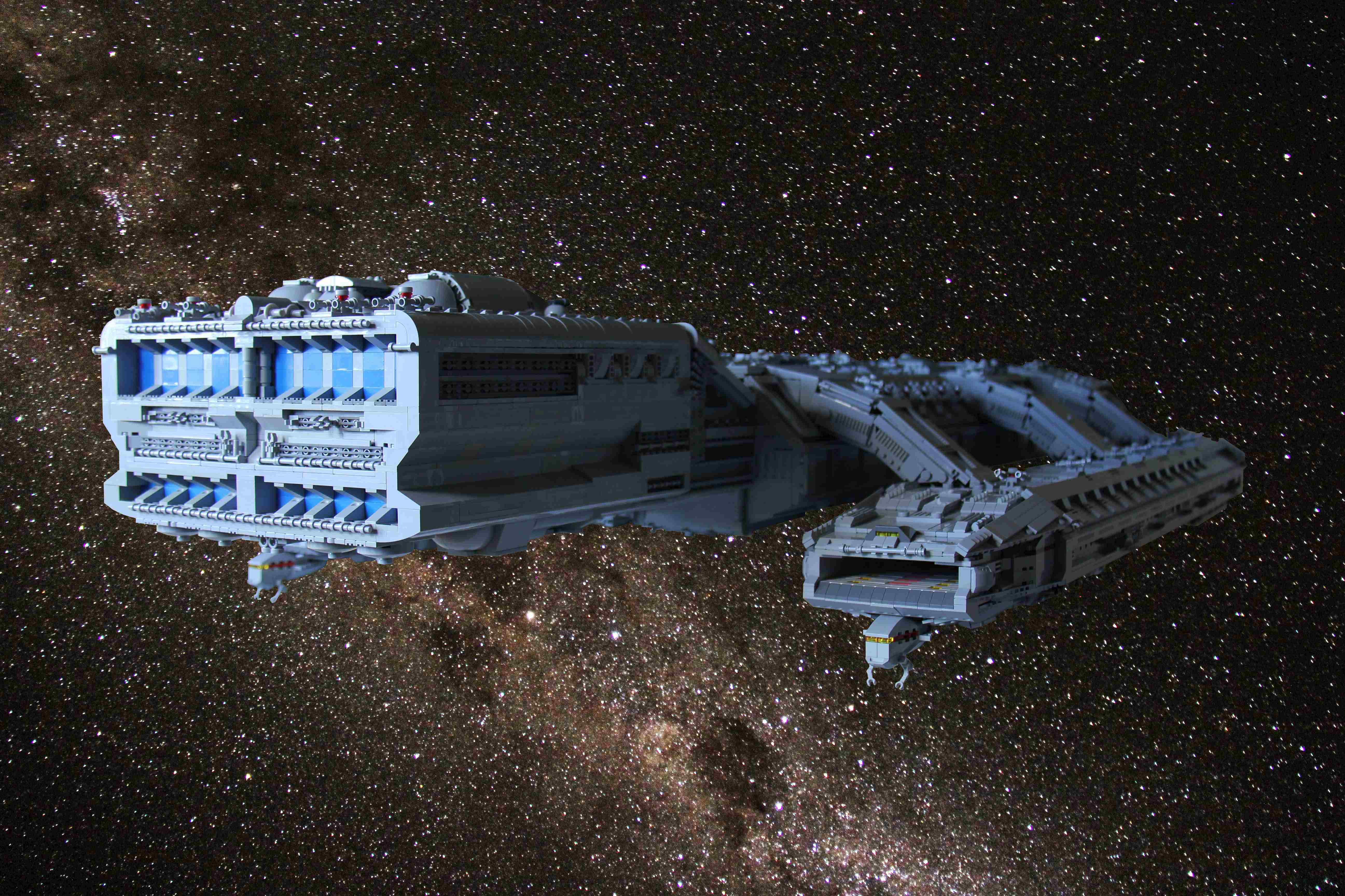 galactica_and_milky_way_016.jpg