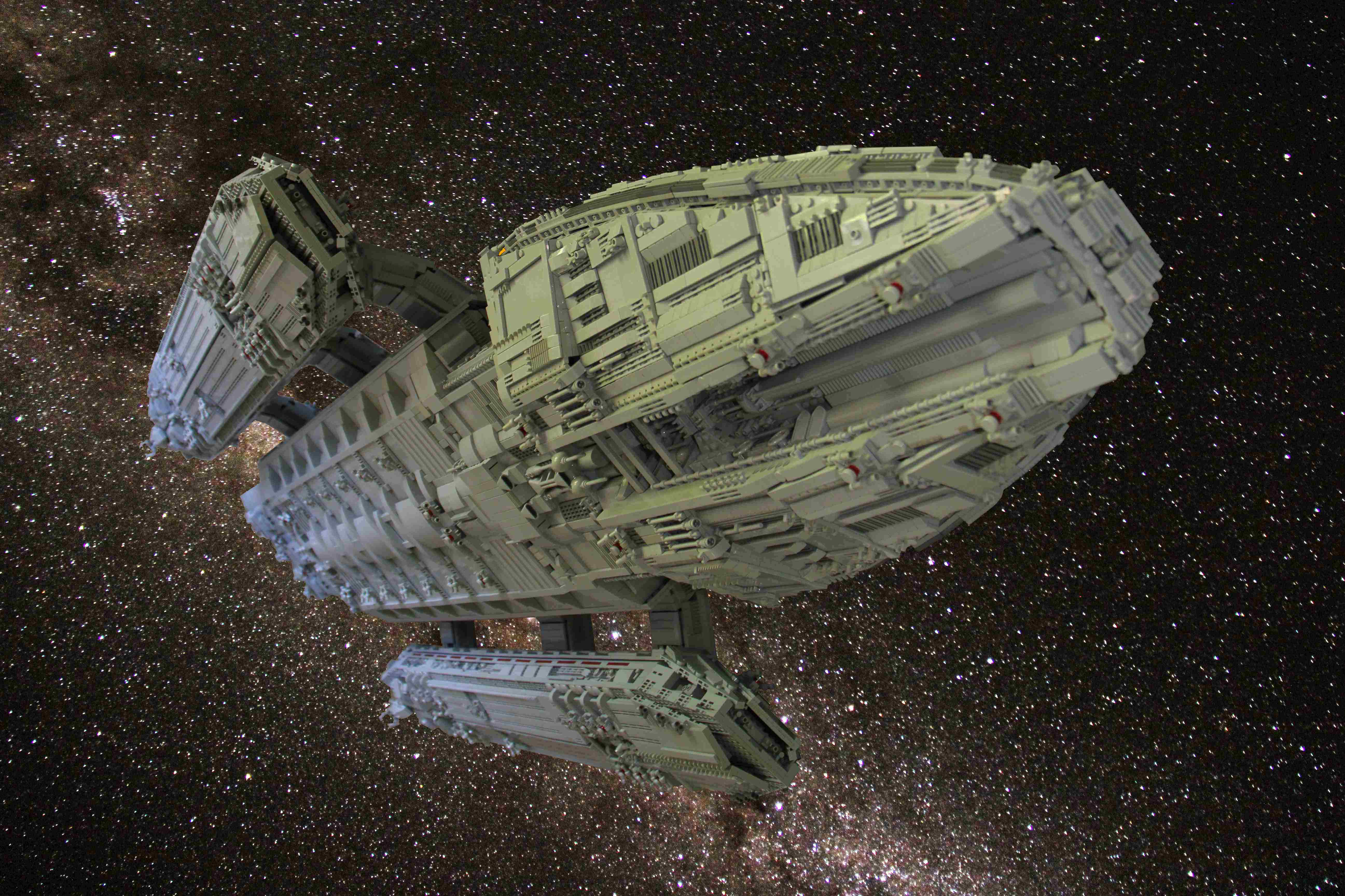 galactica_and_milky_way_024.jpg