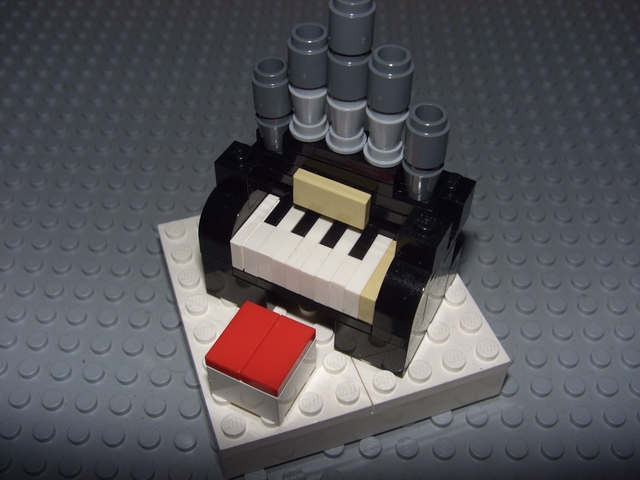 pipeorgan1.jpg