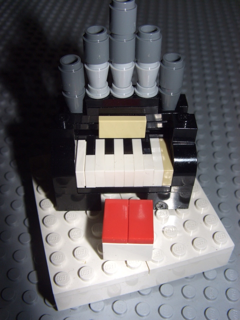 pipeorgan4.jpg