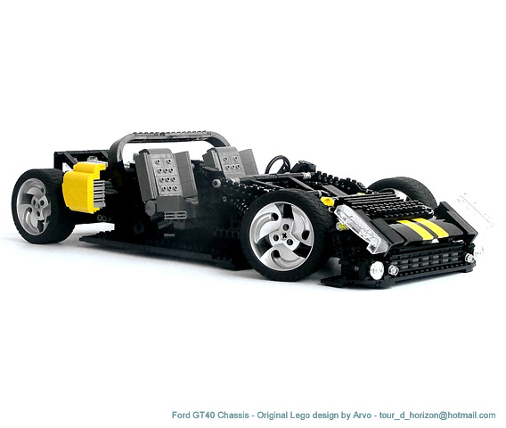 fordgt_chassis_01.jpg