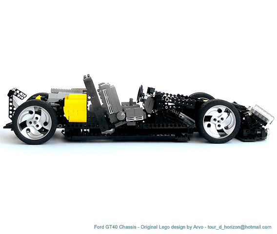 fordgt_chassis_02.jpg