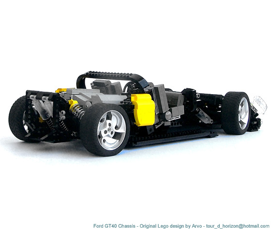 fordgt_chassis_03.jpg