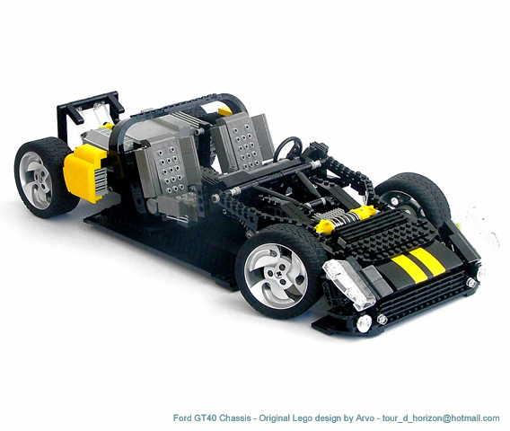 fordgt_chassis_08.jpg