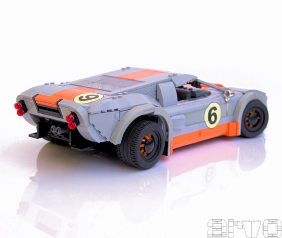 fordgt_lemans_03.jpg (568×480) Lego cars, Lego wheels
