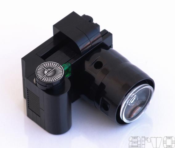 Technorati tags: LEGO Photography Cameras Fuji arvo Brickshelf