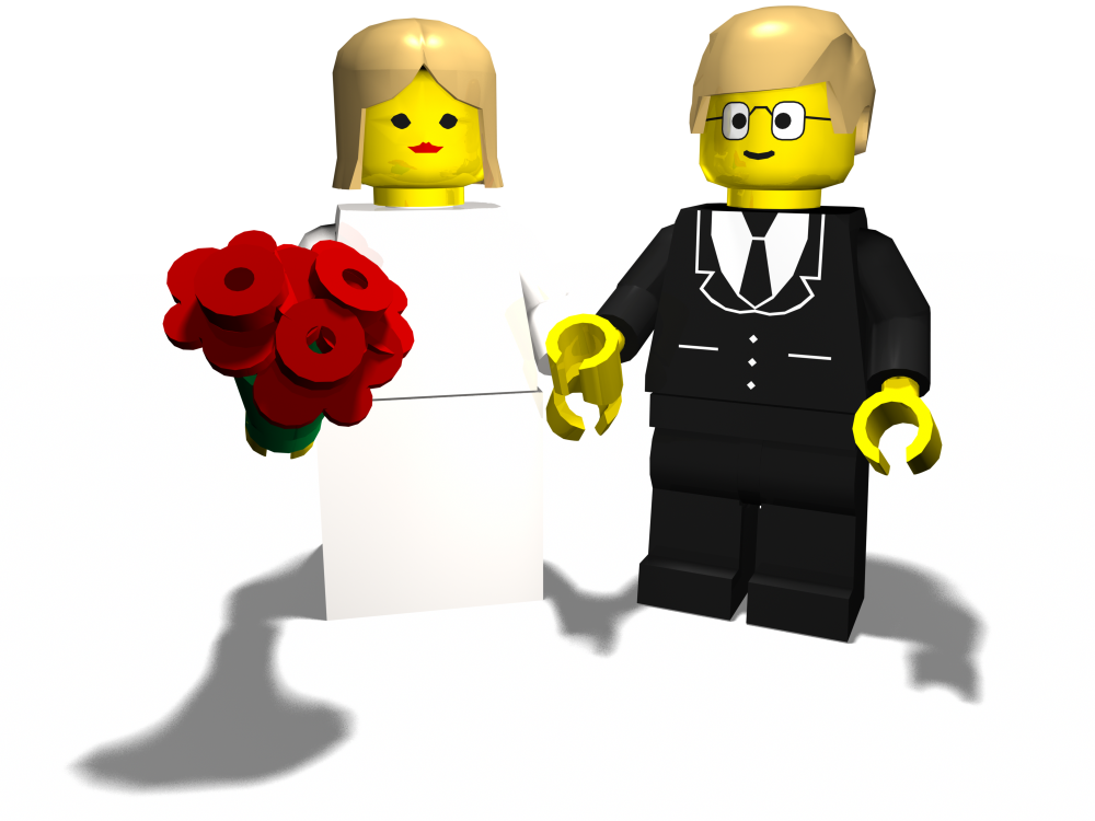 bridegroom.png