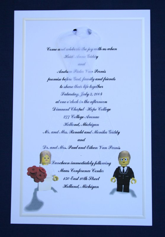 weddinginvitation.jpg
