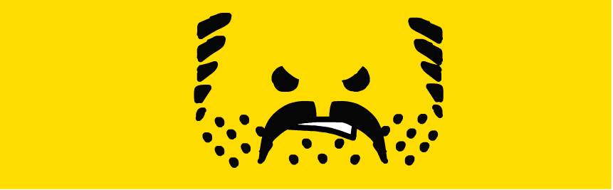 governorbroadsideangry.png