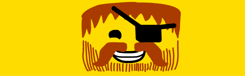redbeardhappy.png