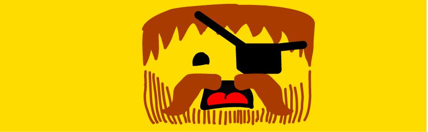 redbeardscared.png