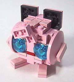 http://www.brickshelf.com/gallery/azumu/TEMP/bingo20040811.jpg