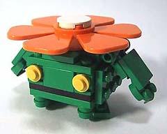 http://www.brickshelf.com/gallery/azumu/TEMP/bingo20040824.jpg