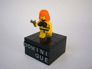 http://www.brickshelf.com/gallery/azumu/TEMP/bingo20060801_3.jpg