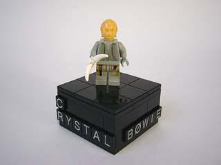 http://www.brickshelf.com/gallery/azumu/TEMP/bingo20060801_5.jpg