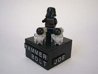 http://www.brickshelf.com/gallery/azumu/TEMP/bingo20060801_6.jpg