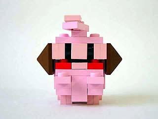 http://www.brickshelf.com/gallery/azumu/TEMP/bingo20060818_2.jpg