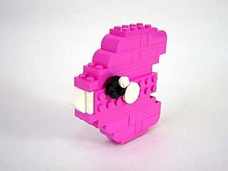 http://www.brickshelf.com/gallery/azumu/TEMP/bingo20060819.jpg