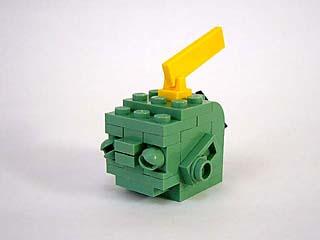http://www.brickshelf.com/gallery/azumu/TEMP/bingo20060820.jpg