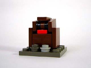 http://www.brickshelf.com/gallery/azumu/TEMP/bingo20060822_1.jpg