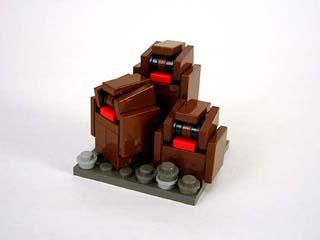 http://www.brickshelf.com/gallery/azumu/TEMP/bingo20060822_2.jpg