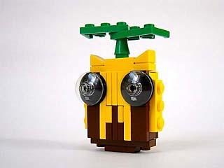 http://www.brickshelf.com/gallery/azumu/TEMP/bingo20060823.jpg
