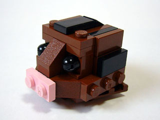 http://www.brickshelf.com/gallery/azumu/TEMP/bingo20070224.jpg