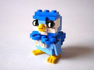 http://www.brickshelf.com/gallery/azumu/TEMP/bingo20070321.jpg