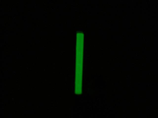 glow-saber.jpg