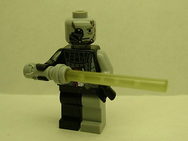 vader_with_glow-saber.jpg