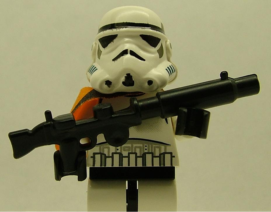 sandtrooper_with_brickarms_lewis_gun_big.jpg