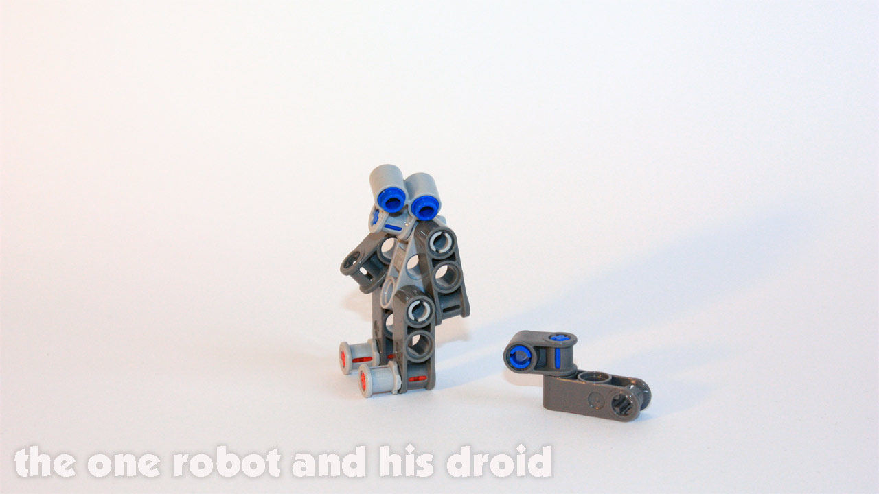 the_one_robot_and_his_droid.jpg