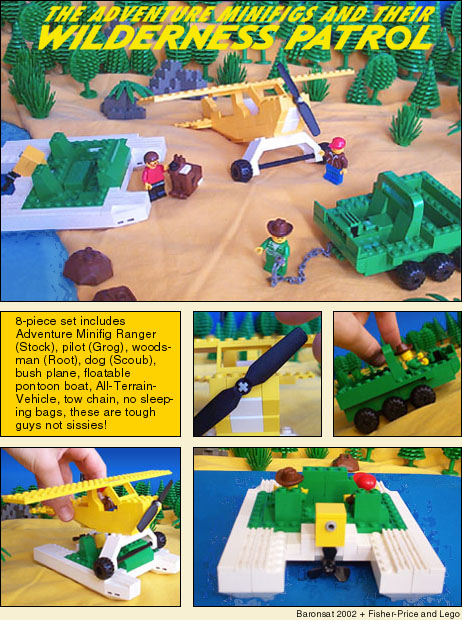 wilderness_lego.jpg