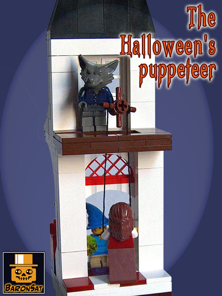 halloween-surprise-02.jpg