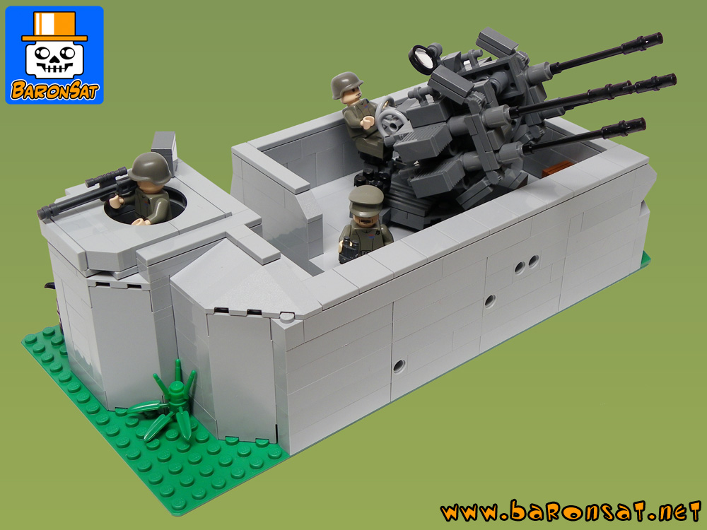 german_flak_bunker_01.jpg