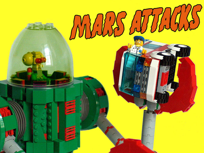 mars-attacks.jpg