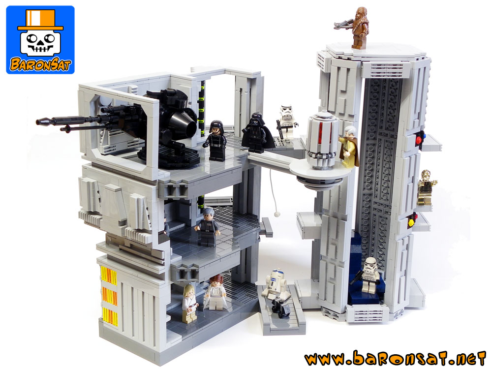 death-star-escape-lego-01.jpg