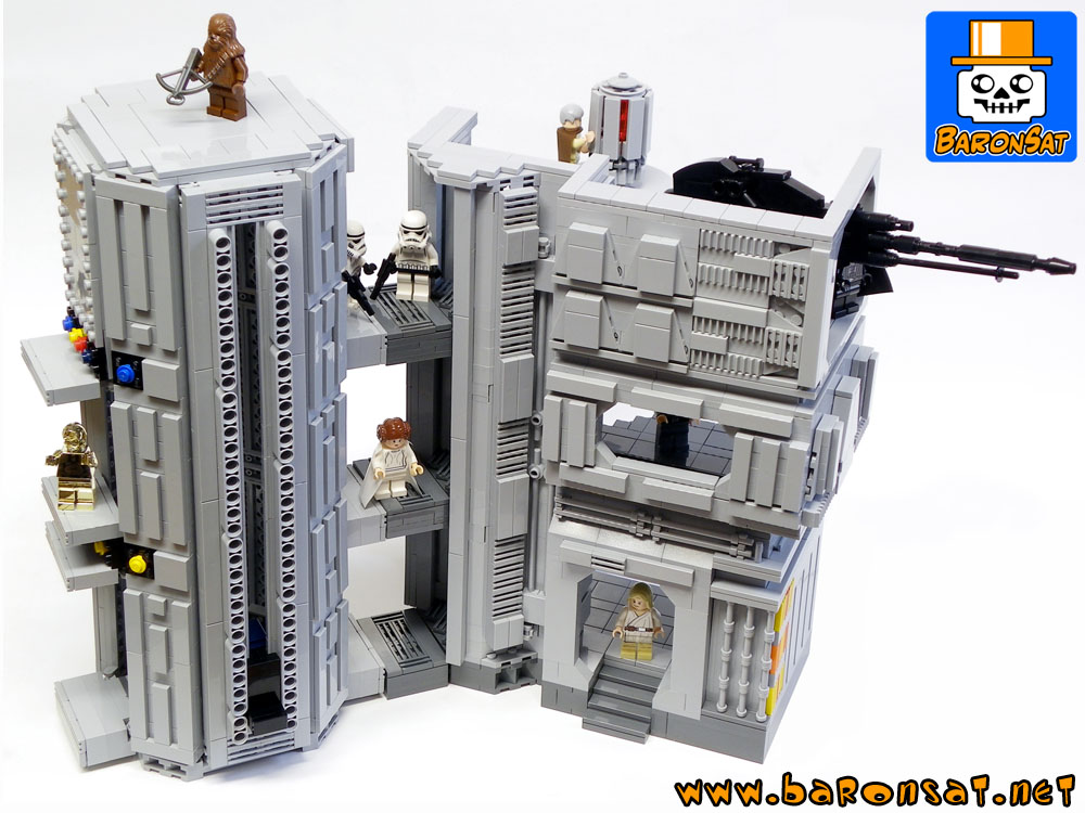 death-star-escape-lego-02.jpg