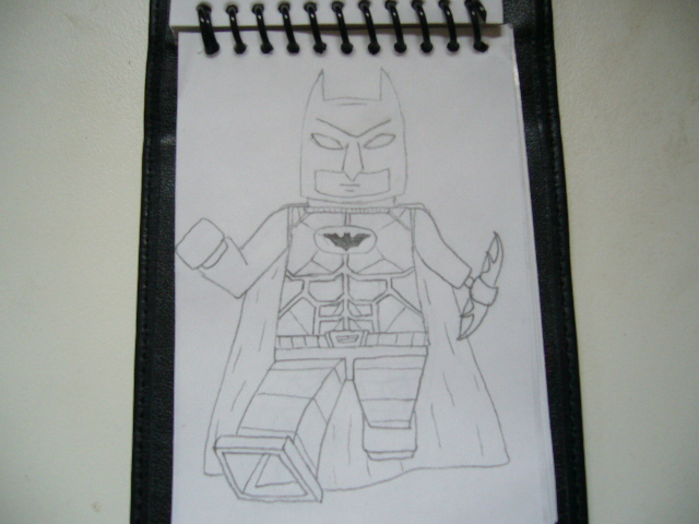 batman-begins-suit.jpg