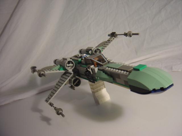 x-wing14.jpg