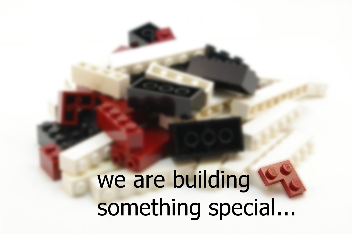 02-march-2011_we_are_building.jpg